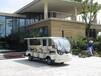 南京四轮电动车电动环卫车电动消防车电动观光车电动高尔夫球车厂家直销