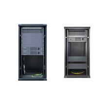 福建地區供應申甌JSY2000-06M程控交換機圖片