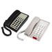 福建地区供应申瓯通信HCD999(5)酒店客房专用话机