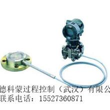 横河EJA438W-EASG2B-AA02-92DA压力变送器图片