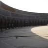河北省泊头市鼎发液压提升设备厂
