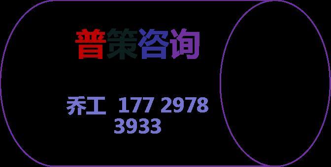 辽宁省项目可行性报告编写的公司