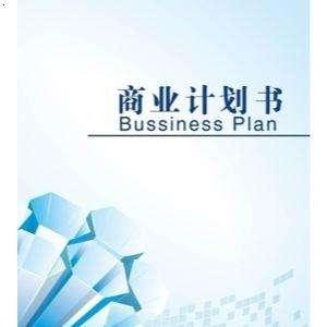 黄陂区项目可行性研究报告编写的公司