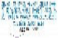 代写<龙虾养殖可行性分析报告>√的公司