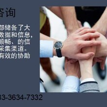 专业做余江县商业计划书公司/可行性研究报告公司图片