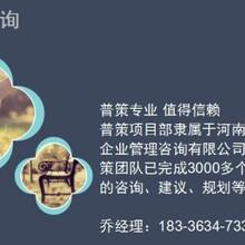 代写岳阳县项目申请报告公司图片