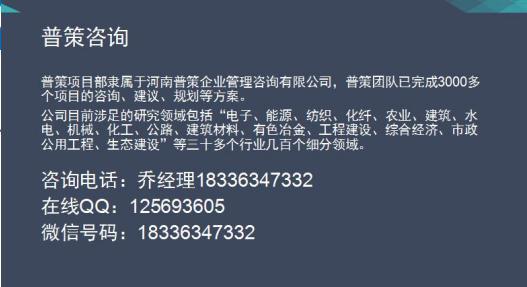 内黄县政府资金申请报告