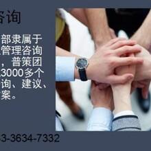 能做始兴县商业计划书公司/可行性研究报告公司图片