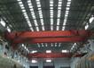 125-30吨吊钩桥式起重机