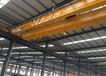 船厂起重机-电动葫芦