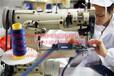 东莞防静电工作服厂家告诉你优质的防静电服多少钱