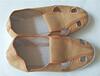 東莞防靜電工作鞋是如何達到防靜電效果的呢
