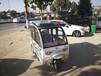 全新車用太陽能充電板足功率320W60V電動車專用板太陽能電池板