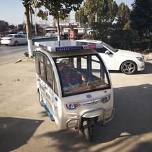 全新车用太阳能充电板足功率320W60V电动车专用板太阳能电池板