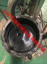 上海思峻/SGN石墨烯润滑油研磨分散机