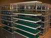 不锈钢货架厂家∣商场货架∣超市货架∣仓储货架∣柜台货架∣服装货架∣展览货架