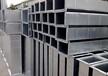 北京不锈钢管道厂家不锈钢管道报价预制双层不锈钢烟囱安装定制不锈钢管道标准