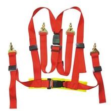 江苏安全带1.5米型号可定做厂家供应