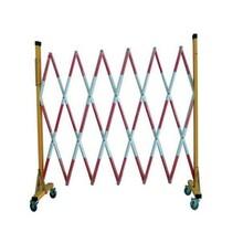 天津不锈钢片式围栏1.1乘2.5米型号可定制厂家供应