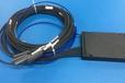 GWS-100电力控制柜光纤光栅温度传感器