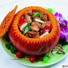加盟蒸菜一菜一格,打造够滋够味的川湘菜,全年无淡季!