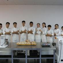 蛋糕加盟认准咂猫烘焙,领跑中国烘焙排行榜!