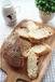 软欧面包为什么贵?乐乐茶告诉你软欧面包的好处