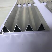定做墙面装饰铝长城板质量可靠图片