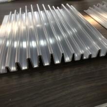 供应铝晟铝优游娱乐平台zhuce登陆首页城板背景墙价格实惠图片