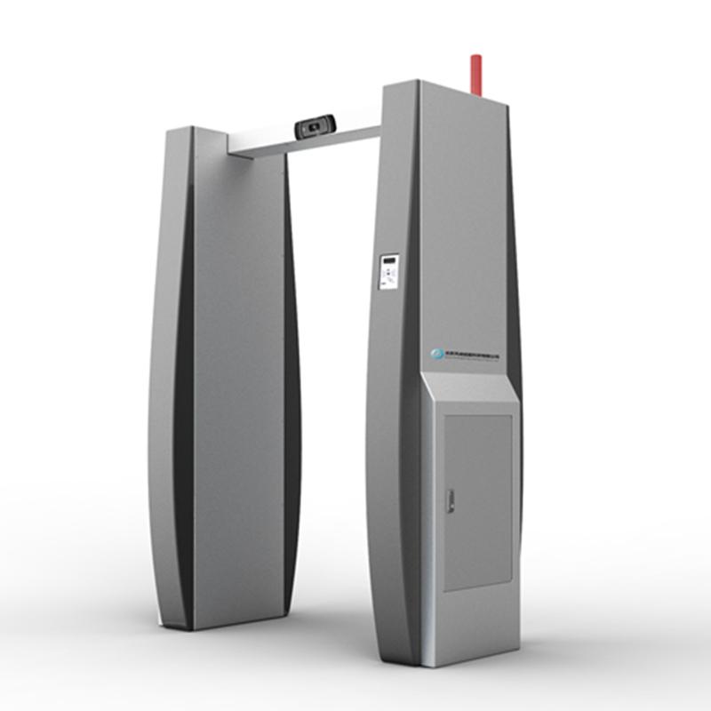 冠诚家电手板3D打印深圳沙井手板SLA加工手板模型打样金属制作厂修改