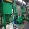 PVC磨粉机板材磨粉机小管磨粉机