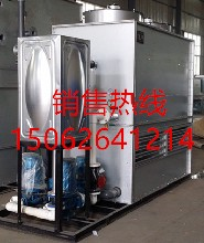 泰兴60吨圆形冷却塔-南通玻璃钢冷却塔150-6264-1214