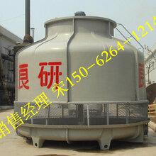 徐州60吨圆形冷却塔-苏州方形冷却塔150-6264-1214