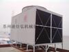 東臺125噸圓形冷卻塔-連云港玻璃鋼冷卻塔150-6264-1214