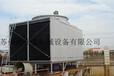 高郵80噸圓形冷卻塔-鎮江方形冷卻塔150-6264-1214