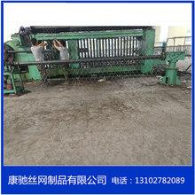 石笼网厂家石笼网厂家直销广州石笼网厂家铁丝石笼网