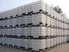 菏泽巨野县出售全新200L塑料桶,镀锌桶,烤漆桶,吨桶