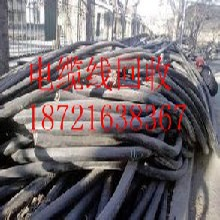 上海楊浦區舊電纜線回收//楊浦區二手電力電纜回收圖片