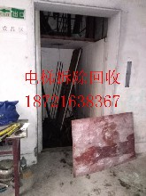 專業電梯回收》平望電梯回收/臨海電梯回收//上海舊電梯拆除回收圖片