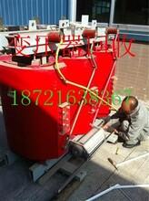 電力變壓器回收》桐鄉變壓器回收//平湖舊變壓器回收圖片