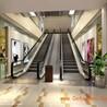 清浦区自动扶梯回收上海废旧电梯回收拆除