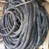 润州区域电缆线回收长期高价回收润州区域废旧电线电缆
