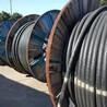 潤州電力電纜回收