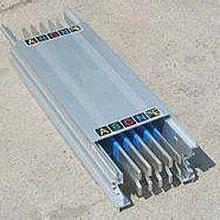 润州区域电力母线槽回收废旧母线槽高价电线电?#40065;?#20449;回收图片
