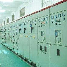 润州区域配电柜回收高低压配电柜回收诚信服务图片