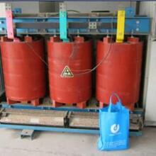 桐庐区回收变压器桐庐电力变压器回收价格高图片