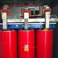嘉興地區回收變壓器南潯區域高價回收圖片