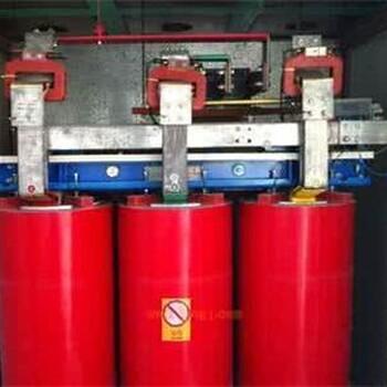 清浦区变压器回收清浦区二手变压器回收利用