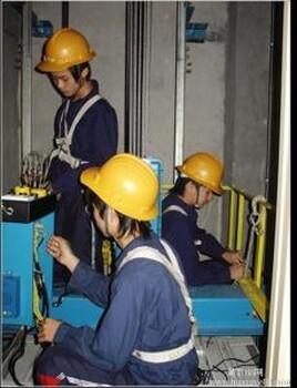 江苏清河区域电梯回收上海废旧电梯回收拆除