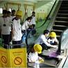 上海废旧电梯拆除回收